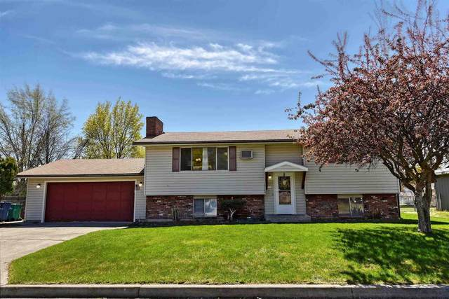 15124 E 11th Ave, Spokane Valley, WA 99037 (#202114782) :: Top Spokane Real Estate