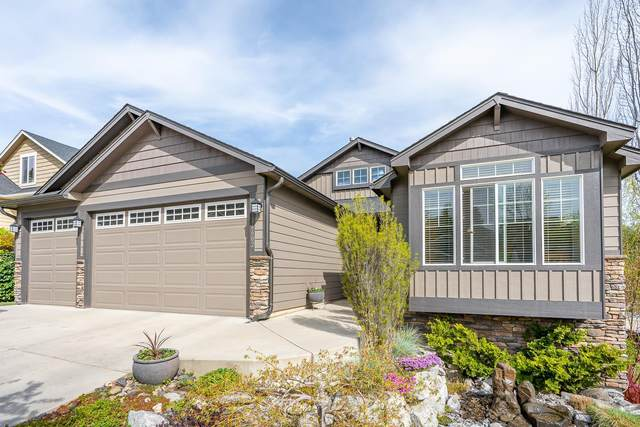 16602 N Columbus Dr, Spokane, WA 99208 (#202114819) :: Elizabeth Boykin | Keller Williams Spokane
