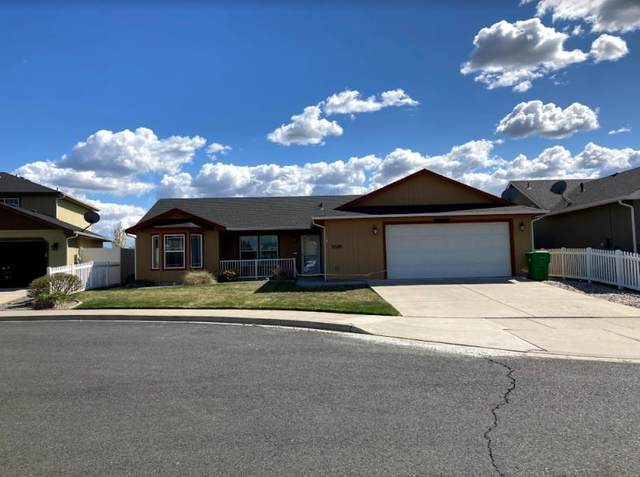 10119 W 11th Ave, Airway Heights, WA 99224 (#202114953) :: Top Spokane Real Estate