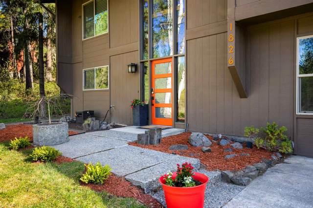 1826 E 33rd Ave, Spokane, WA 99203 (#202114967) :: Elizabeth Boykin   Keller Williams Spokane