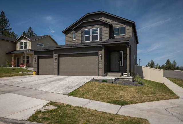7017 E 15th Ave, Spokane Valley, WA 99212 (#202115021) :: Top Spokane Real Estate