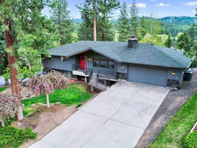 11418 E 48th Ave, Spokane Valley, WA 99206 (#202115037) :: Top Spokane Real Estate