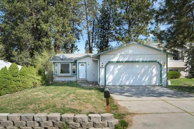 4225 E 13th Ave, Spokane, WA 99202 (#202115044) :: Elizabeth Boykin | Keller Williams Spokane