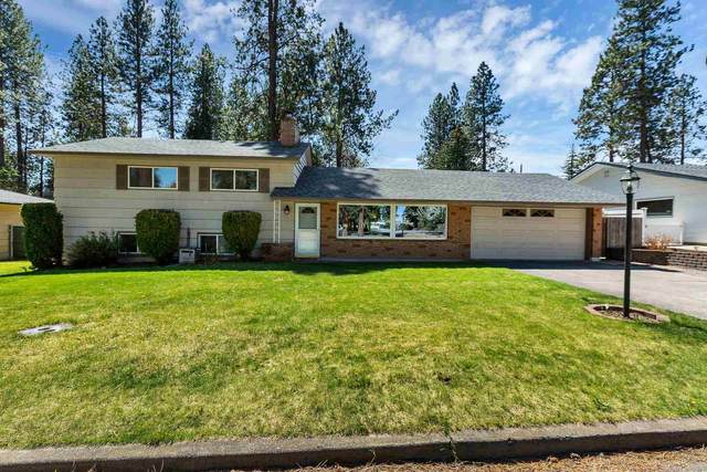 12924 E Saltese Ave, Spokane Valley, WA 99216 (#202115047) :: Elizabeth Boykin | Keller Williams Spokane