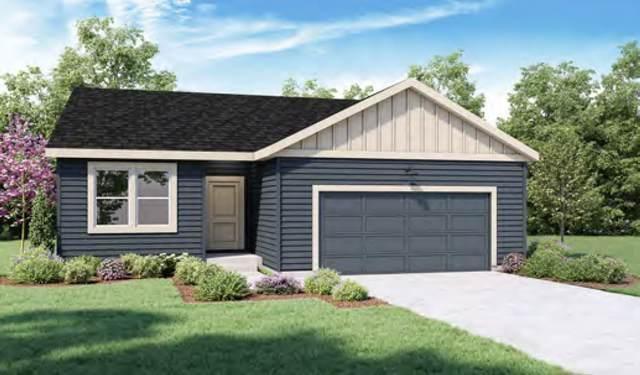 5711 W Yorktown Ln, Spokane, WA 99208 (#202115072) :: The Spokane Home Guy Group