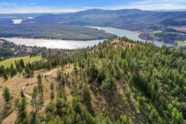 6700 Saddle Mountain Way, Deer Park, WA 99006 (#202115093) :: Northwest Professional Real Estate
