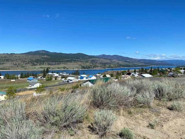 42020 N Lakeview Rd, Deer Meadows, WA 99122 (#202115193) :: The Spokane Home Guy Group