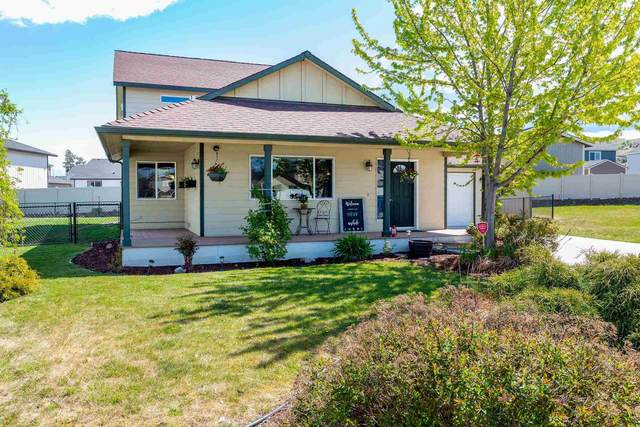 19925 E 1st Ct, Spokane Valley, WA 99016 (#202115236) :: Cudo Home Group