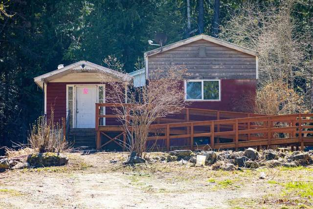 1386 Old Cc Rd, Colville, WA 99114 (#202115238) :: The Hardie Group
