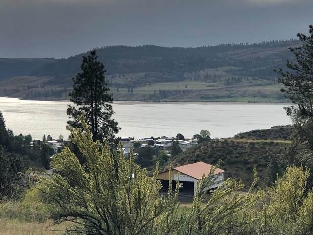 30330 E River Bend Ln, Seven Bays, WA 99122 (#202115320) :: Cudo Home Group