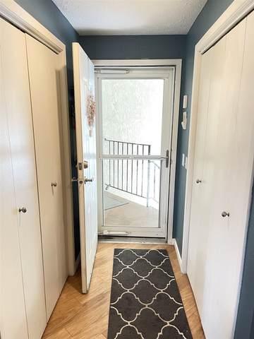 6625 N Austin Rd #302, Spokane, WA 99208 (#202115324) :: Cudo Home Group