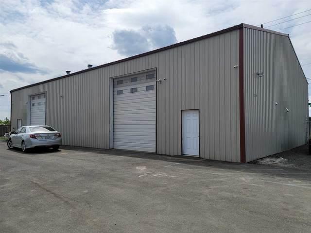 3810 E Joseph Ave, Spokane, WA 99217 (#202115348) :: Cudo Home Group