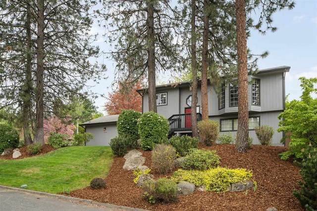 3704 E 14th Ave, Spokane, WA 99202 (#202115461) :: Cudo Home Group