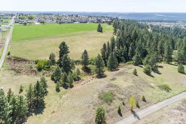 00 Unknown Ave, Spokane, WA 99208 (#202115476) :: Elizabeth Boykin   Keller Williams Spokane