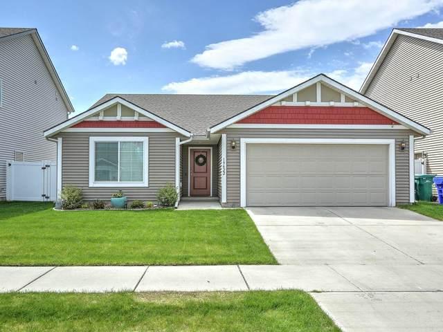 19422 E 1st Ave, Spokane Valley, WA 99016 (#202115533) :: Freedom Real Estate Group