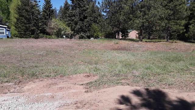 204 S Reiper St, Deer Park, WA 99006 (#202115568) :: Freedom Real Estate Group