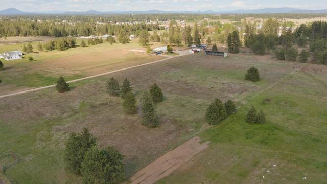31020 N Cleveland Rd, Deer Park, WA 99006 (#202115578) :: The Synergy Group