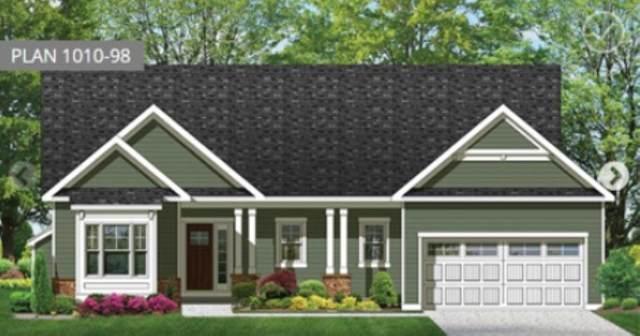 Loon Lake, WA 99207 :: Freedom Real Estate Group