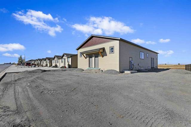 13714 W Bergen Dr, Airway Heights, WA 99001 (#202115804) :: The Synergy Group