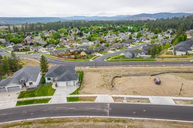 4702 W Lowell Ave, Spokane, WA 99208 (#202115953) :: Elizabeth Boykin | Keller Williams Spokane