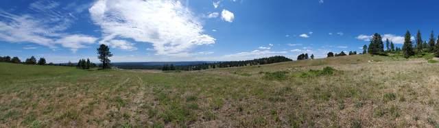 6565 Stoneridge Way, Deer Park, WA 99006 (#202116050) :: Elizabeth Boykin | Keller Williams Spokane