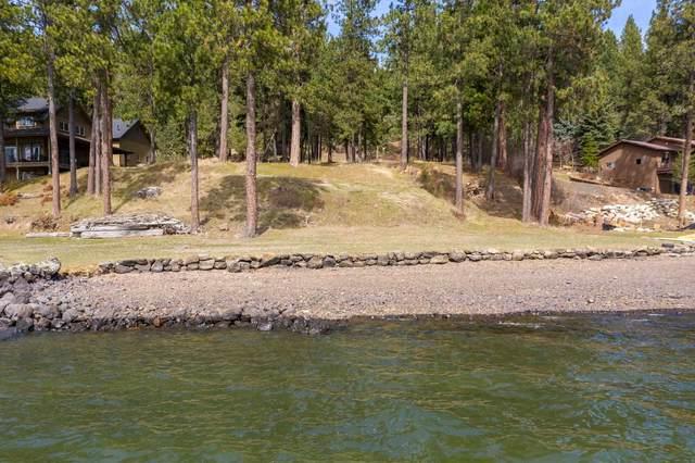 20400 S Hedmark Landing Rd, Worley, ID 83876 (#202116077) :: Elizabeth Boykin | Keller Williams Spokane