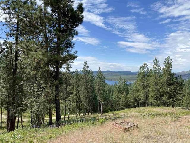 6796 Virgil Way, Nine Mile Falls, WA 99026 (#202116225) :: Elizabeth Boykin | Keller Williams Spokane