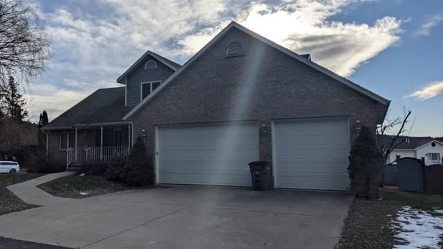 1996 E Hawthorne Ave, Colville, WA 99114 (#202116261) :: Five Star Real Estate Group