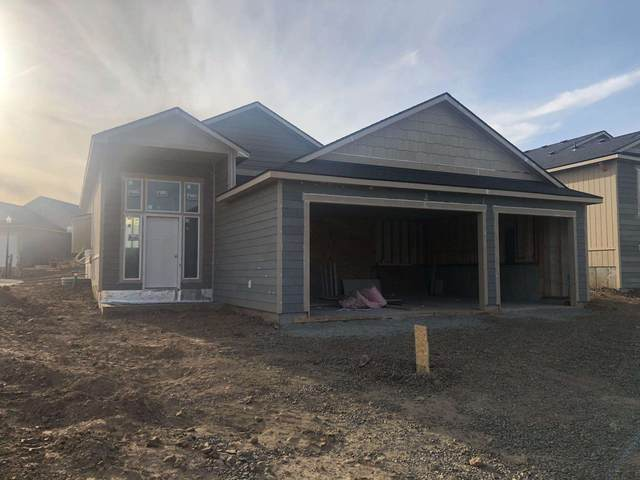 8505 N Summerhill Ln, Spokane, WA 99208 (#202116324) :: The Hardie Group