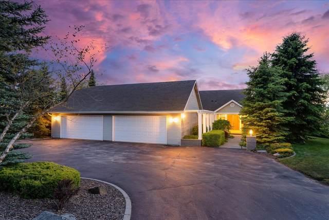 6230 E Custer Ln, Spokane, WA 99223 (#202116424) :: The Spokane Home Guy Group