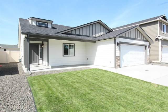 18411 E 2nd Ave, Spokane Valley, WA 99016 (#202116769) :: The Hardie Group