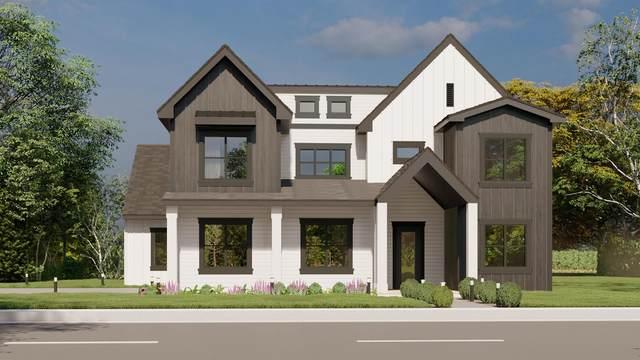 3454 E 46th Ct, Spokane, WA 99223 (#202116786) :: Five Star Real Estate Group
