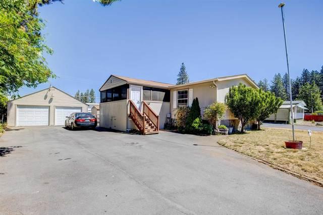 908 S Nina Cir, Spokane Valley, WA 99206 (#202116863) :: The Spokane Home Guy Group