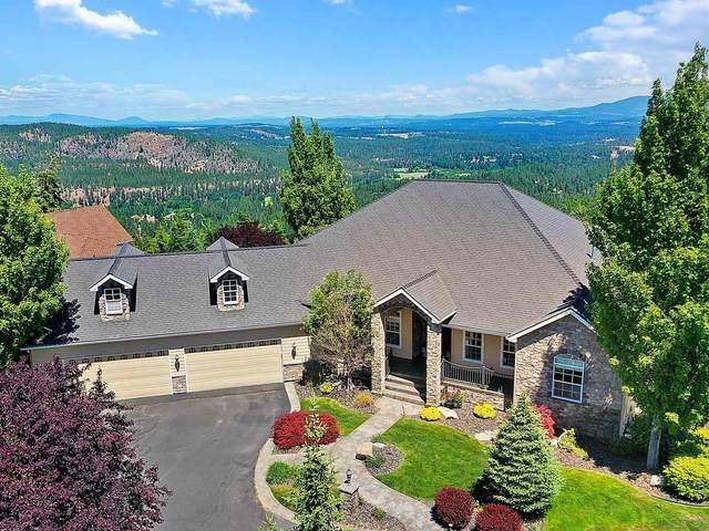 10518 N Alberta Rd, Spokane, WA 99208 (#202116868) :: The Spokane Home Guy Group