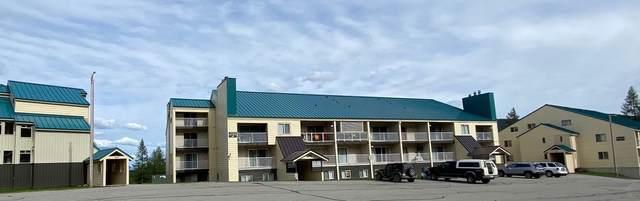 28600 N Mt Spokane Park Dr #612, Mead, WA 99021 (#202116886) :: Bernadette Pillar Real Estate