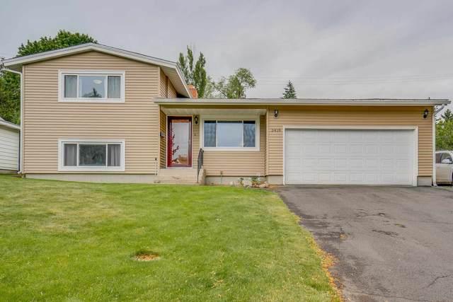3418 E 23rd Ave, Spokane, WA 99223 (#202116958) :: Five Star Real Estate Group