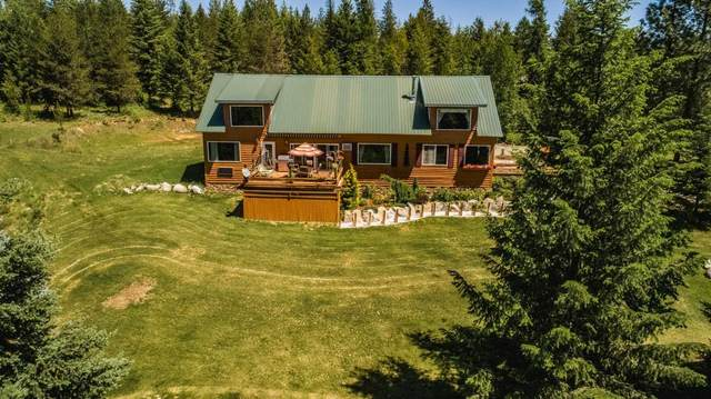 560 Homestead Hollow St, Other, ID 83876 (#202116965) :: The Spokane Home Guy Group