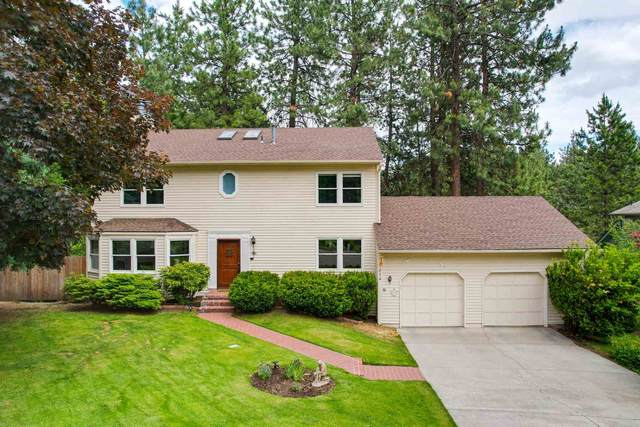 5214 N Mulvaney Ct, Spokane, WA 99212 (#202116983) :: The Spokane Home Guy Group