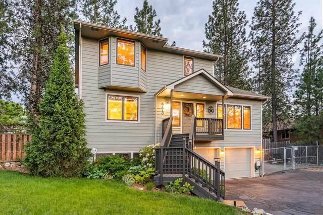 6410 E 14th Ave, Spokane Valley, WA 99212 (#202117077) :: The Spokane Home Guy Group