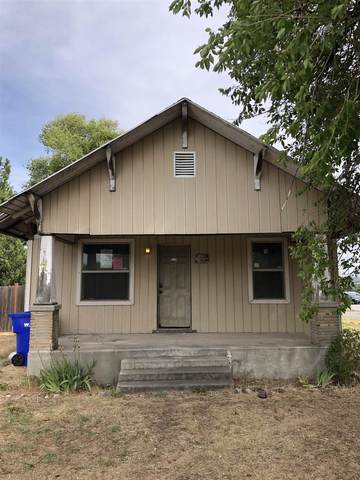 4823 E 3rd Ave, Spokane Valley, WA 99212 (#202117119) :: The Spokane Home Guy Group