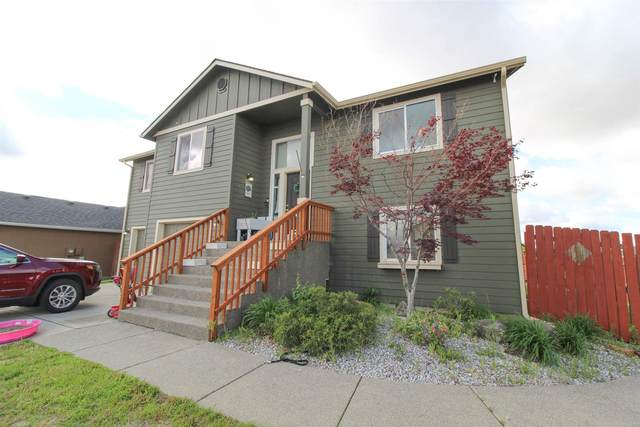 12711 W 1st Ave, Airway Heights, WA 99001 (#202117131) :: Cudo Home Group