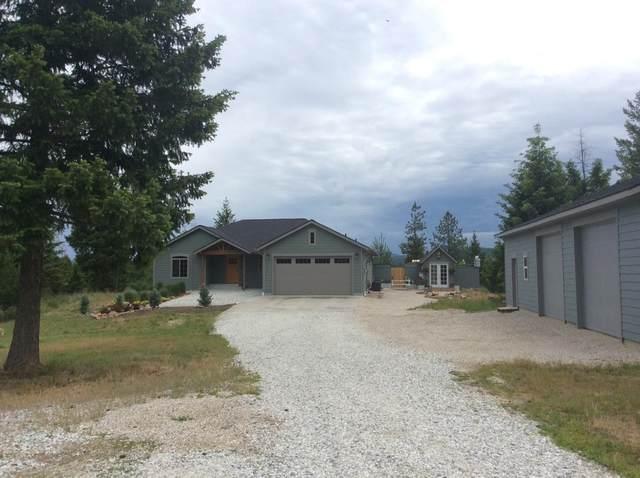 34212 N Vista Point Ln, Deer Park, WA 99005 (#202117132) :: Cudo Home Group