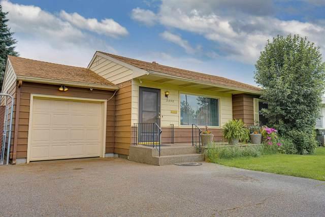 2408 E Hoffman Ave, Spokane, WA 99207 (#202117141) :: Inland NW Group