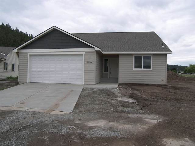 5510 N Mathis Ct, Spokane Valley, WA 99216 (#202117180) :: The Synergy Group