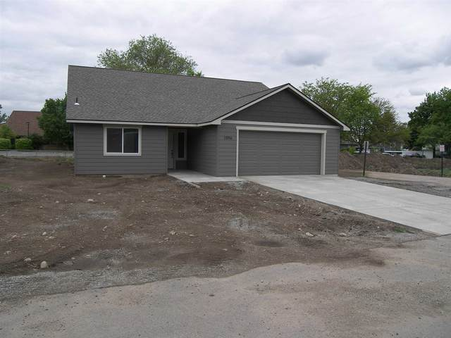 13916 E Sanson Ln, Spokane Valley, WA 99216 (#202117233) :: The Synergy Group