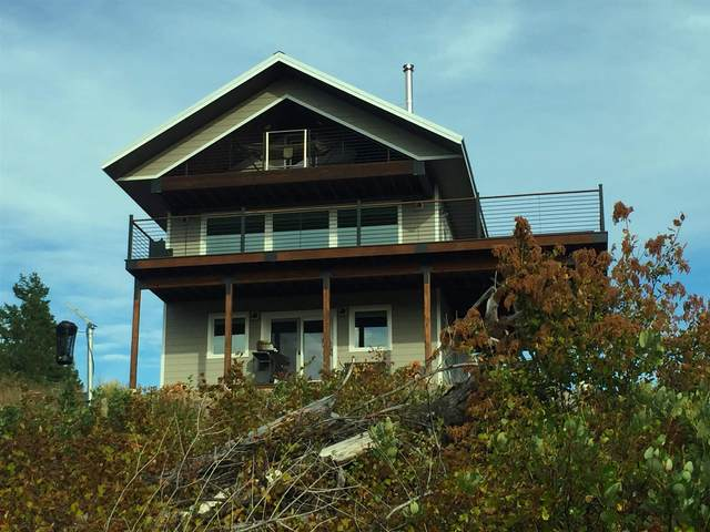 400 Yarrow Ln 20A, Newport, WA 99156 (#202117311) :: Top Spokane Real Estate