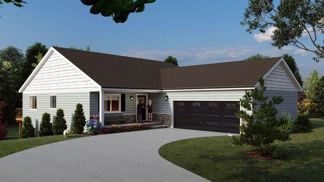 39934 Loon Lake Ct, Loon Lake, WA 99148 (#202117360) :: Prime Real Estate Group