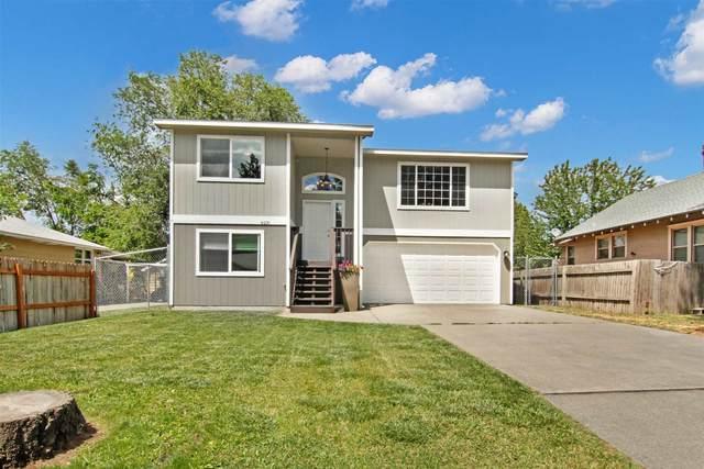 4031 E Hartson Ave, Spokane, WA 99202 (#202117397) :: Top Agent Team