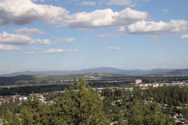 NHN S Rimrock Dr (Shared Drivewa, Spokane, WA 99204 (#202117416) :: The Spokane Home Guy Group