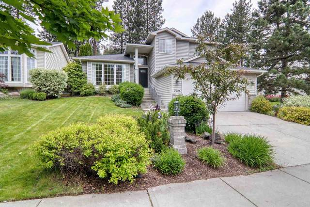 7010 S Moran View St, Spokane, WA 99224 (#202117426) :: Northwest Professional Real Estate